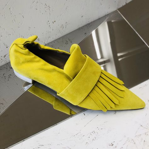 Cyclas SS2019 #andreasmurkudis #andreasmurkudis81 #cyclas #womenswear #footwear