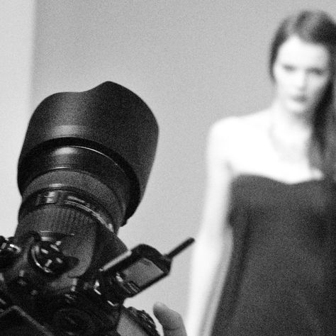 Behind the scenes of our SS13 campaign with the gorgeous Sioban Taylor #SS13 # BHTS #pilgrimclothing