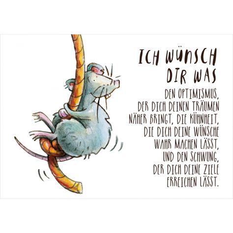 #postkarte #groformat #kleine #wunder #bildKleine Wunder Postkarte Großformat 8891/Bild1Kleine Wunder Postkarte Großformat 8891/Bild1