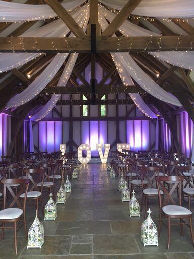Stunning Ideas For Wedding Ceiling Decorations Wedding Ceiling Wedding Ceiling Decorations Homemade Wedding Decorations