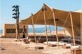 Patrol Deluxe In 2020 Tent Event Tent Tent Design