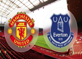 مانشستر يونايتد وايفرتون اليوم الاثنين 1 1 2018 الموعد والقنوات الناقلة بالجولة 22 من الدورى الانج Everton Manchester United Official Manchester United Website