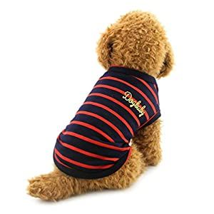 Pin On Dog Apparel Accessories