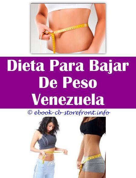 perdere peso con vitamina d