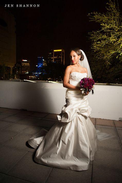 Riverplace tower jacksonville wedding dress