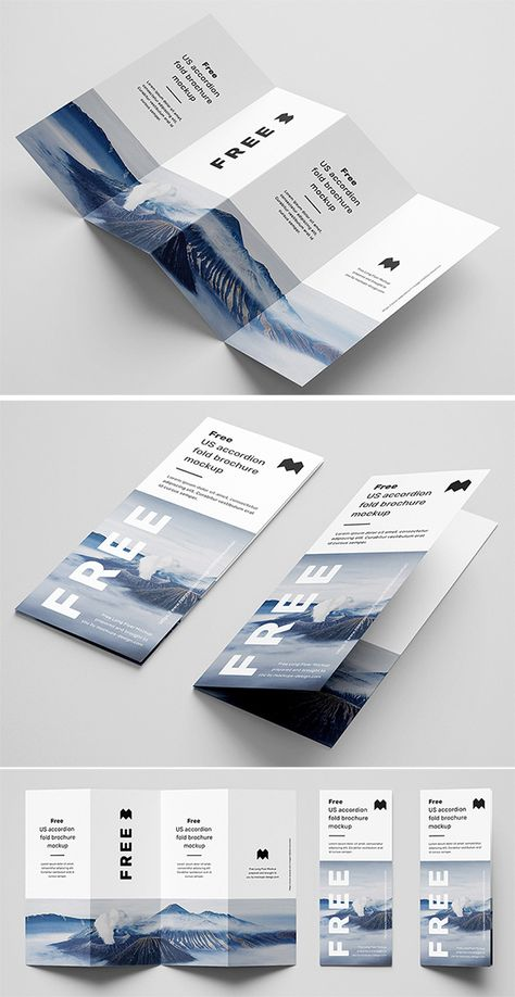 We are here to save your time and money by gathering fresh high quality Graphic Design Brochure, Brochure Design Inspiration, Brochure Layout, Corporate Brochure, Corporate Design, Corporate Identity, Pamphlet Design, Leaflet Design, Leaflet Layout