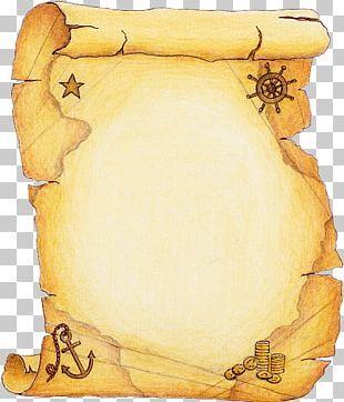 Treasure Map Piracy Buried Treasure Png Clipart Area Art Artwork Blog Buried Treasure Free Png Download Pirate Maps Treasure Maps Pirates