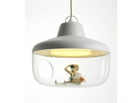 Luminaire Chambre Fille Leroy Merlin Paihhi Suspension Chambre ...