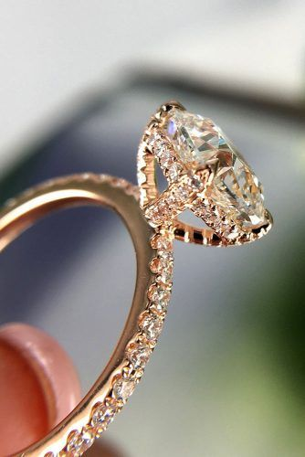 The Best Engagement Rings For Women In 2021 Wedding Forward Expensive Wedding Rings Popular Engagement Rings Womens Engagement Rings