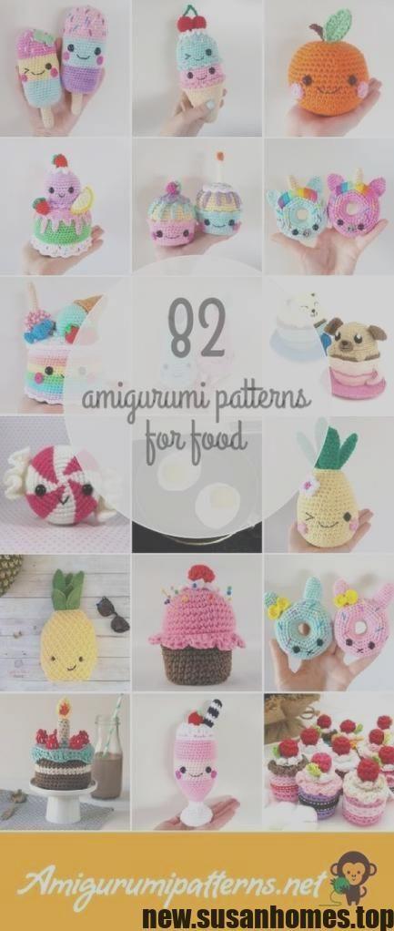 XL Miffy Amigurumi Crochet Kit - Stitch & Story USA | 1022x433
