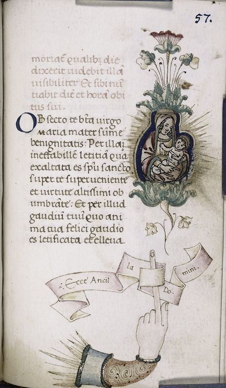 For Centuries Readers Annotated Books With Tiny Drawings Of Hands Book Art Medieval Medieval Books