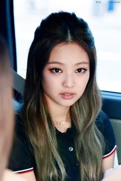 Jennie Kim Songs Real Name Wikipedia Profile Instagram Tumblr Age Bio Height Weight Measurements Blackpink Jennie Blackpink Jennie Kim Blackpink