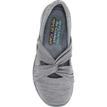 Famous footwear, Skechers women