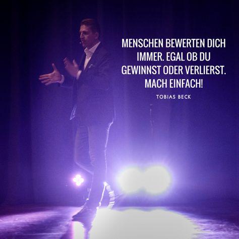 Tobias Beck