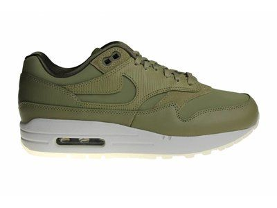 Pin van Seakerpaleis English op Nike Air Max 1 Ladies | Air