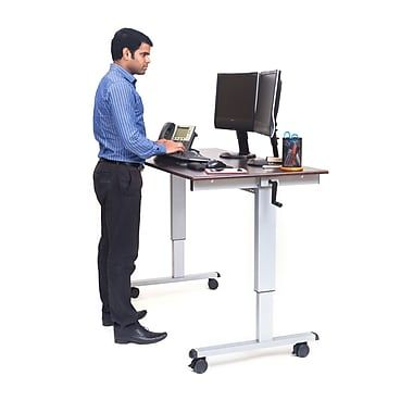 Pin On Standing Desks Ergonomics