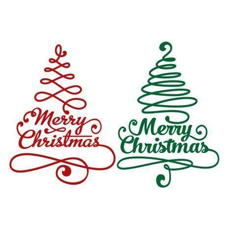 malvorlagen weihnachtsbaum youtube | aiquruguay