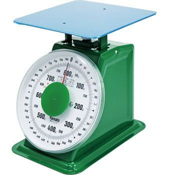 Mono02010863 170905 02 Cooking Timer Weight Scale Bathroom Scale
