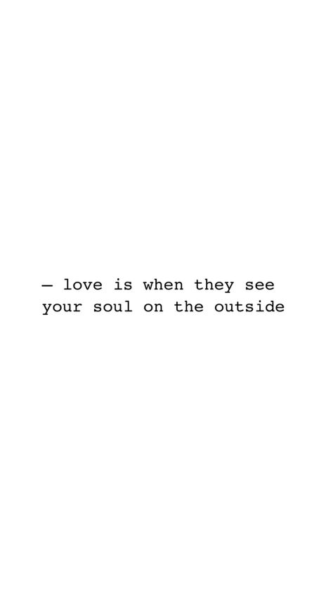 #quoteoftheday #quotestoliveby #lovequotes #couplequotes #wordsofwisdom #writing #writer #writersofinstagram #poetry #poem #poetrycommunity #poetsofinstagram
