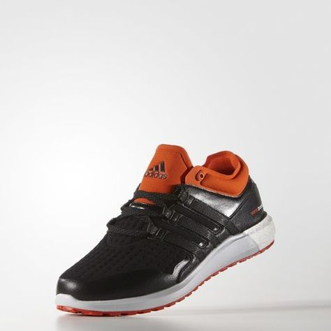 Chaussure Climaheat Sonic Boost noir adidas | adidas