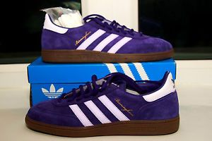 adidas birmingham trainers for sale