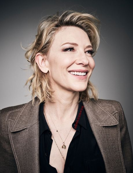 Pin By P P On Cate Blanchett Celebrities Cate Blanchett Catherine Elise Blanchett