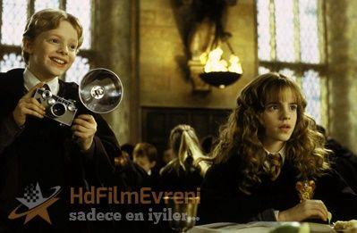Http Hdfilmevreni1 Org Harry Potter 2 Izle Sirlar Odasi Html Harry Potter Sirlar Odasi Izleyin Harry Potter Film Izleme