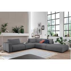 Gallery M Ecksofa Lucia Gallery M Ecksofa Gallery Lucia In 2020 Living Room Designs Interior Design Living Room Corner Sofa