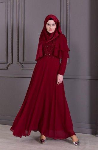 Tesettur Abiye Elbise Modelleri Sefamerve Sefamerve Elbise Elbise Modelleri The Dress