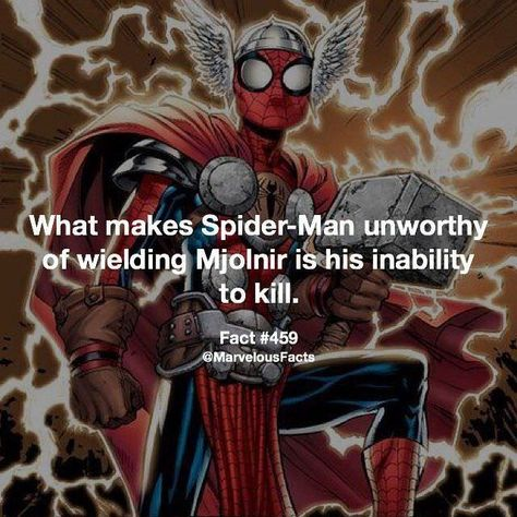 40++ of Marvel Images, Wallpapers, Memes and Tweets