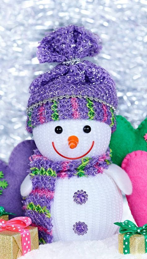 Download Cute snowman Wallpaper by Puppylove20074 - 1d - Free on ZEDGE™ now. Browse millions of popular winter is here Wallpapers and Ringtones on Zedge and personalize your phone to suit you. Browse our content now and free your phone