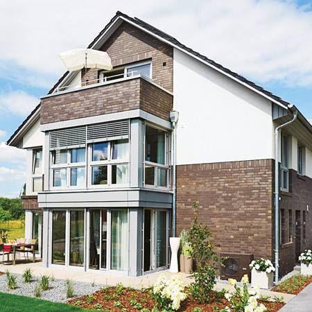 besten innenarchitektür @wohnidee | interior design | best, Hause deko