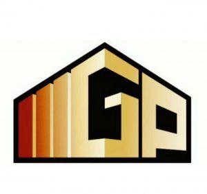 Lowongan Kerja Pelaksana Bangunan Gedung Drafter Estimator Mekanik Mesin Di Pt Wijaya Gugus Persada Semarang Gedung Bangunan