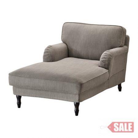 Groovy Stocksund Fekvofotel Huzat Nolhaga Szurke Bezs C Sale Dailytribune Chair Design For Home Dailytribuneorg