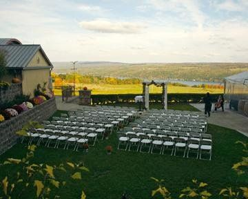Heron Hill Winery Pic West Side Of Canandaigua Lake Wedding Venues Pinterest And Weddings