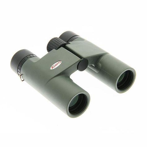 130 望远镜 Ideas Binoculars Monocular Monoculars
