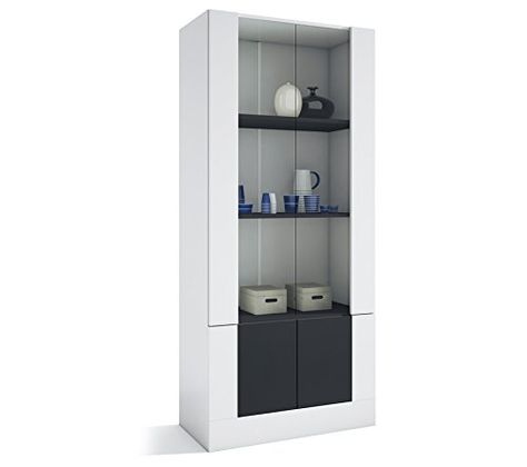 Vetrinetta Moderna Ikea.Pinterest Philippines