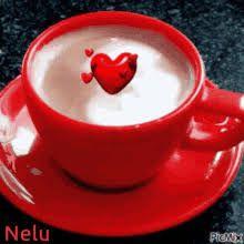 Coffee Cup GIFs | Tenor