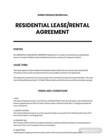 This Is The Roommate Agreement We Will Be Using For Six People Sharing A House To Give You A Little Background My Roommate Agreement Roommate Rules Roommate
