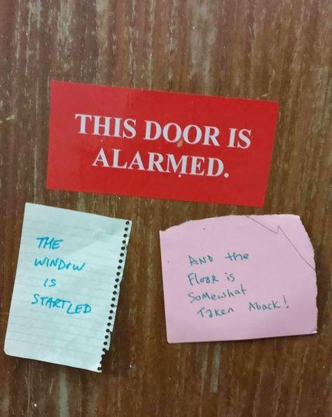 Photo of 19 Jokes Only Grammar Nerds Will Understand