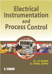 Process control instrumentation technology by curtis d johnson pdf buy electrical instrumentation and process control online electrical instrumentation and process control at best price with secure payment at shopvop fandeluxe Gallery