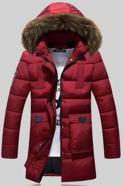 Redbridge veste blouson veston Biker Vintage Look R-41451W homme   Blousons  et manteaux hommes   Jackets, Leather Jacket et Clothes b2d07133c130