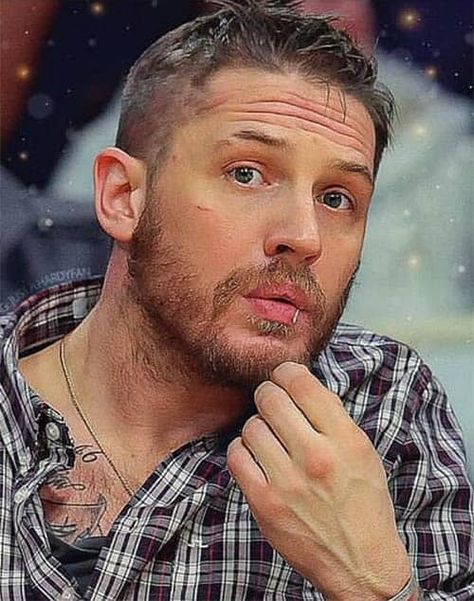 List Of Pinterest Hardy Tom Hair Style Pictures Pinterest Hardy