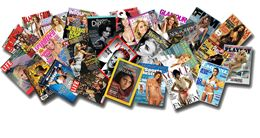 Quality catalogs, booklets and magazines printing in Orlando are guaranteed at the most affordable amount. Contact us now to get a quote!