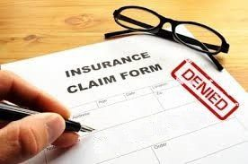 What Is Not Covered By Homeowner Insurance Policy Covered