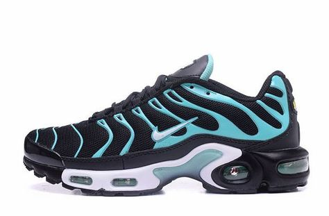 nike tn requin pas cher homme