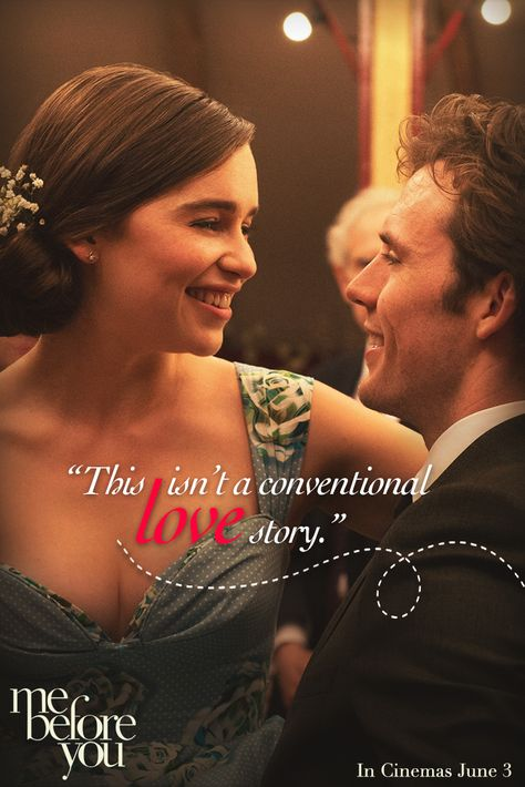 """""""...I know there are all sorts of reasons I shouldn't even be saying what I am. But I love you. I do... And I think you might even love me a little bit."""" 
