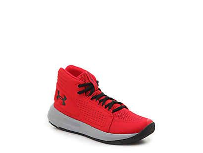Boys' Athletic Shoes, Running Shoes