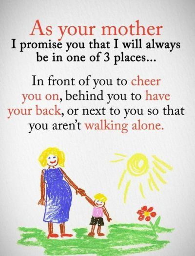 Pin On Parents Love Quotes
