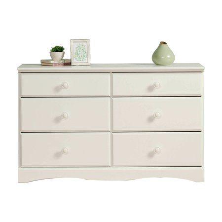 Baby Dresser Drawers Changing Table With Drawers 6 Drawer Dresser
